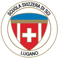 logo_sss_it_lugano_115x115