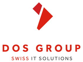 Dos Group